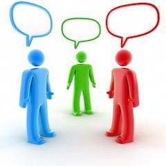 Audio Testimonials from Mellis Media - Cost-effective endorsement generating leads